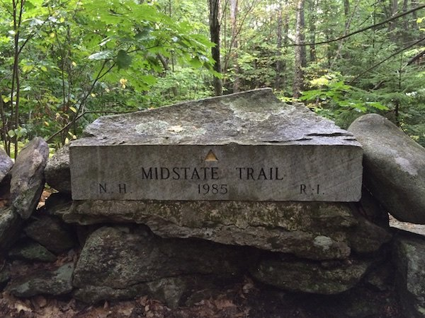 midstate-trail-1