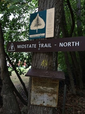 midstate-trail-leg2-10